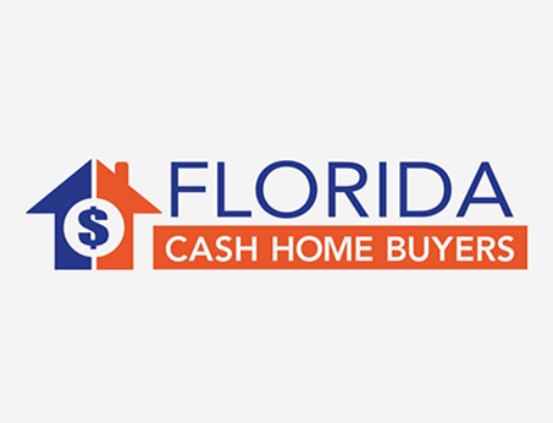 Florida Cash Home Buyers – Case Study