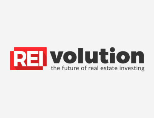 The future of Data Driven Real Estate Investing is here